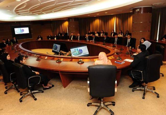 AG Chamber visit 2020 (3)