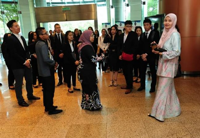 AG Chamber visit 2020 (4)