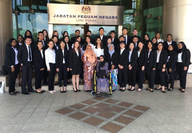 AG Chamber visit 2020 (5)